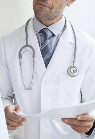 Doctor Consultation at Home thiruvalla