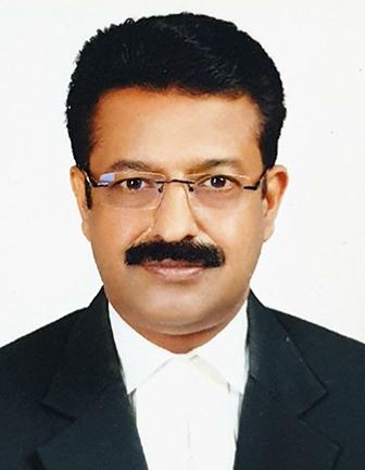 Adv-G-Ajith