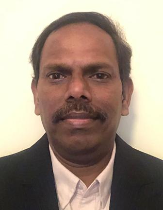 Dr-Abidhar-Prasad