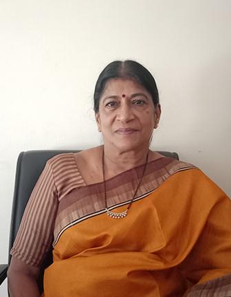 Dr-Sobhana-Lekshmi