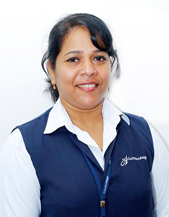 Sonia-Augustine,-Nursing-Manager