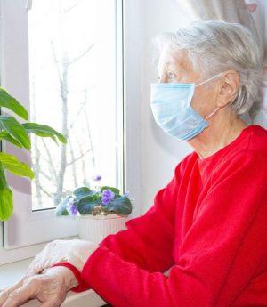 Reverse Quarantine